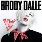 Brody Dalle- Diploid love