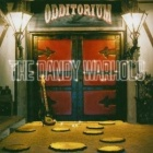 The Dandy Warhols- Odditorium or warlords of Mars