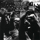 D'Angelo And The Vanguard- Black Messiah