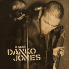 Danko Jones - B-sides