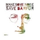 Various Artists- Make some noise: The Amnesty International campaign to save Darfur