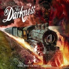 The Darkness- One way ticket to hell... and back