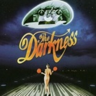 The Darkness- Permission to land