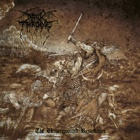 Darkthrone- The underground resistance