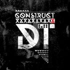 Dark Tranquillity - Construct