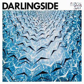 Darlingside - Birds say