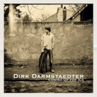 Dirk Darmstädter - Coming up for air
