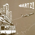 Dartz!- This is my ship