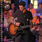 Dashboard Confessional- MTV Unplugged V 2.0