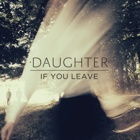 Daughter- If you leave