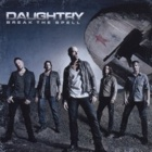 Daughtry- Break the spell