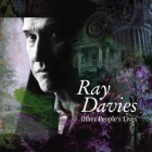 Ray Davies- Other people's lives