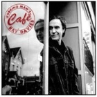 Ray Davies - Working man's café