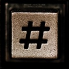 Death Cab For Cutie- Codes and keys