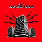 The Dead 60s- The Dead 60s