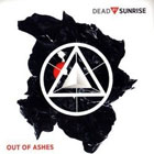 Dead By Sunrise- Out of ashes