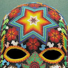 Dead Can Dance- Dionysus
