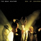 The Dead Weather- Sea of cowards