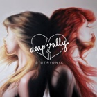 Deap Vally- Sistrionix