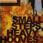 Dear And The Headlights- Small steps, heavy hooves
