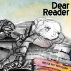 Dear Reader- Replace why with funny