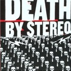 Death By Stereo- Into the valley of death