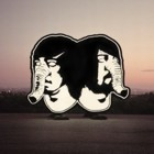 Death From Above 1979- The physical world