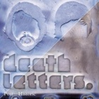 Death Letters- Post-historic