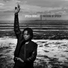 Speech Debelle- Freedom of Speech