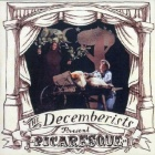 The Decemberists- Picaresque
