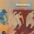 Decoration- Don't disappoint me now