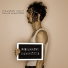 Darwin Deez- Songs for imaginative people