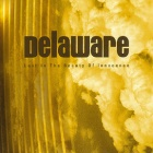 Delaware- Lost in the beauty of innocence