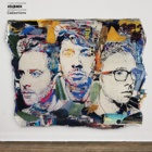 Delphic- Collections