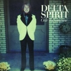 Delta Spirit- Ode to sunshine