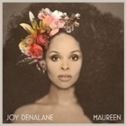 Joy Denalane- Maureen