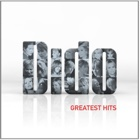 Dido- Greatest hits (Deluxe edition)
