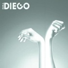 Diego- Two