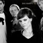 Die Happy - VI