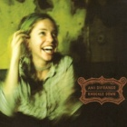 Ani DiFranco- Knuckle down
