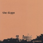 The Diggs- Commute