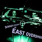 Sandy Dillon- East Overshoe