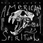 Dirty Sweet- American spiritual