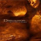 Disillusion- Back to times of splendor