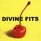 Divine Fits- A thing called Divine Fits