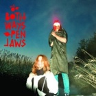 The D�- Both ways open jaws