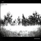 The Dodos- No color