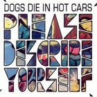 Dogs Die In Hot Cars- Please describe yourself