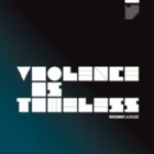 Division Of Laura Lee- Violence is timeless