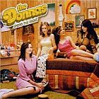 The Donnas- Spend the night